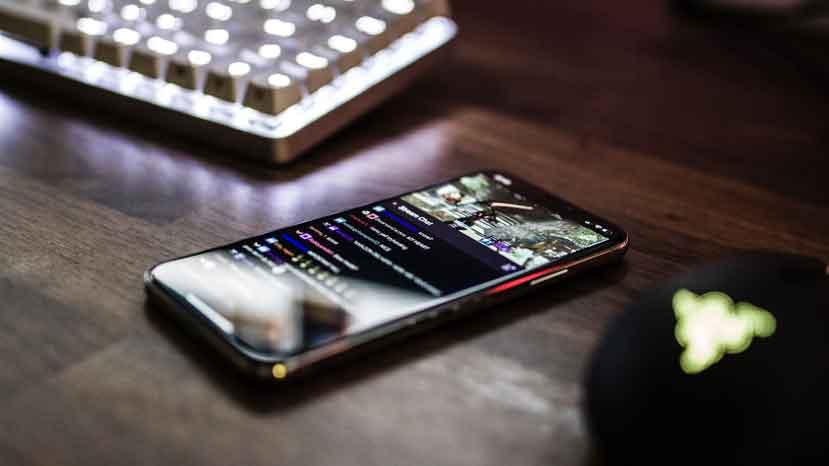 ¿Como formatear mi celular?