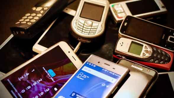 ¿Cómo elegir un celular para comprar sin gastar mucho?