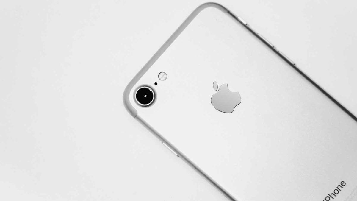 ¿Existen celulares igual de buenos que el Iphone?