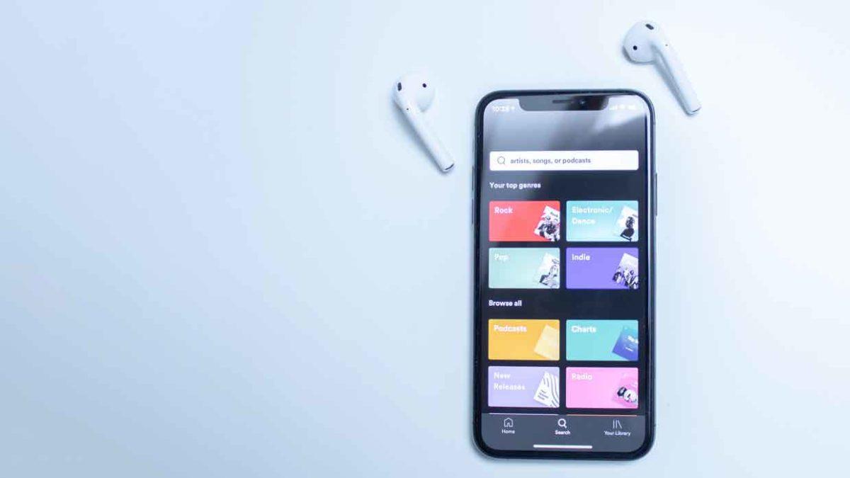¿Vale la pena comprar un celular de gama alta?