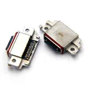Pin de carga usb tipo C
