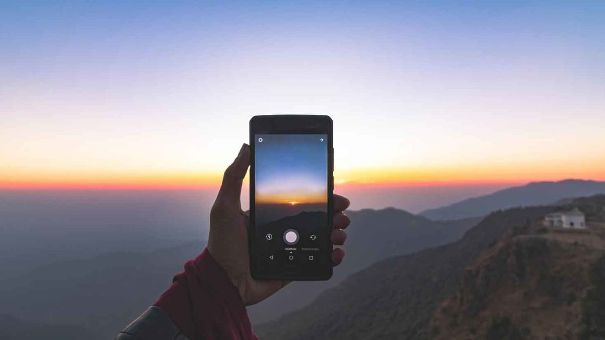 El celular gama media recomendado en Argentina
