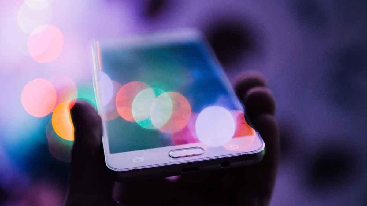 ¿Qué cubre la garantía de un celular?